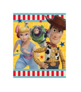 8 Disney Toy Story 4 Loot Bags