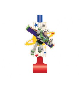 Disney Toy Story 4 Blowouts