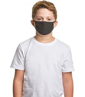 Masques pour enfants 5-12 ans