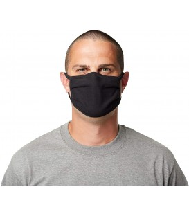 Washable mask for adults pack of 5