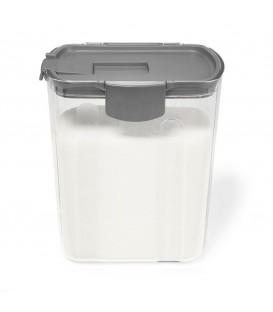2.2 L sugar container