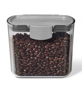 Contenant  à café STARFRIT pour 1.4 L
