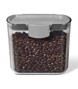 STARFRIT coffee container for 1.4 L