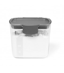 STARFRIT icing sugar container for 1.3 L