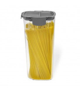 STARFRIT pasta container for 2.24 L