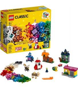 LEGO classic 450 pieces
