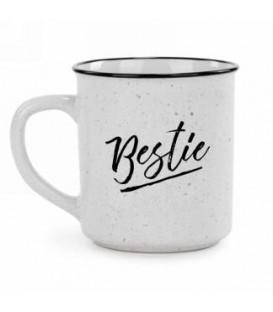 Tasse- Beestie