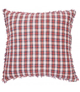 LOUIS European pillow sham