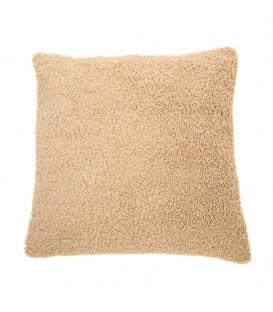 European plush pillow TEDDY