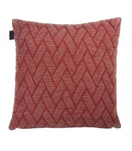 Raspberry cushion RUBY