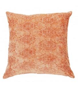 TORO European Terracotta Pillow