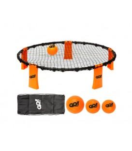 Go! Zone - Smashball game set