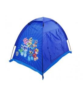 Paw Patrol - Outdoor Tent