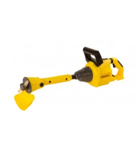 Battery Operated Weed Trimmer