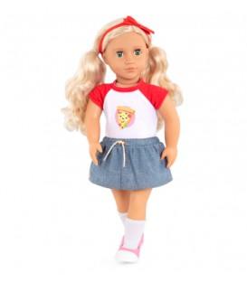 Doll OG - Jolene