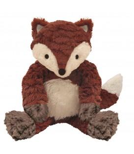 PLUSH FOX AROMA