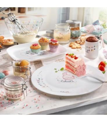 Tasse CAKE & CO