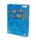 Divers sens 2