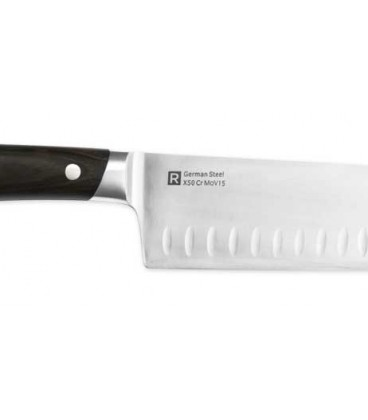 Santoku Knife RICARDO