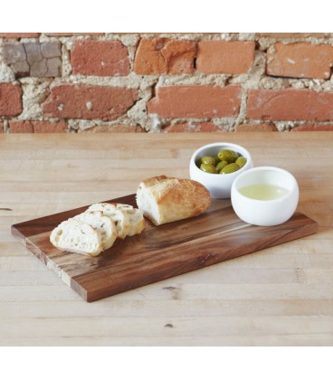 Bread baord PLATO