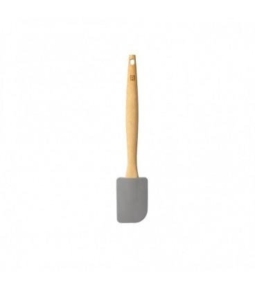 Silicone spatula RICARDO