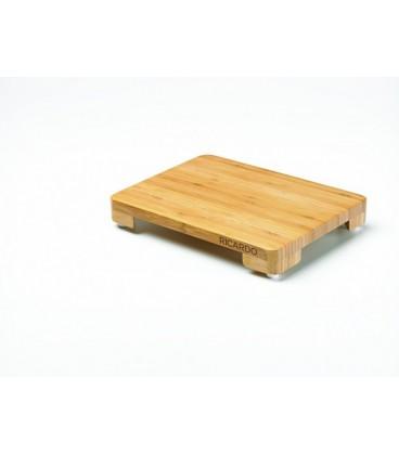Cutting board RICARDO