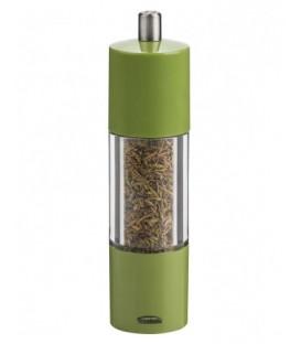 Herbs mill ADAGIO
