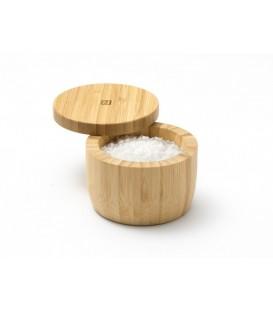 Salt Cellar RICARDO