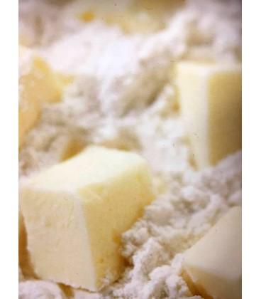 Dough Blender RICARDO