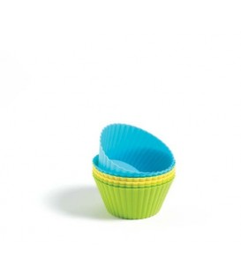 Muffin Liners RICARDO