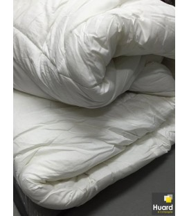 Synthetic Duvet KING