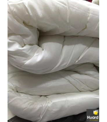 Synthetic Duvet DOUBLE