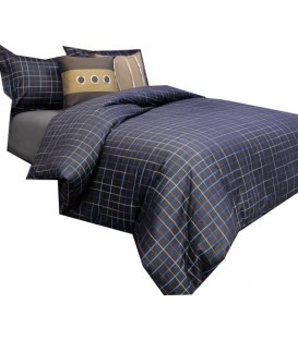 Twin Duvet Cover AAREN