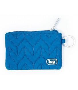 Metro I.D zip pouch LUG