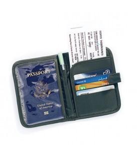 Pilot mini travel wallet LUG