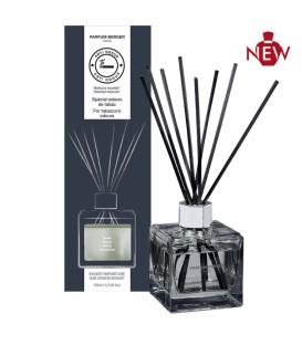 Bouquet parfumé cube anti odeur de tabac