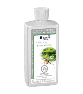 Forest Mist 500ml Perfume