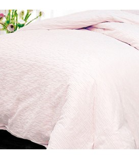 Twin Duvet Cover CARLYLE-BRUSH