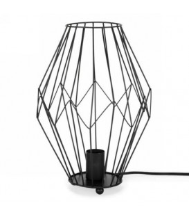 Table lamp METAL