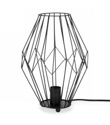 Lampe de table MÉTAL