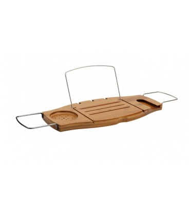Bathtub caddy AQUALA
