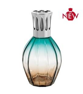 Lampe Zeline
