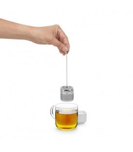 Infuseur à thé CUTEA