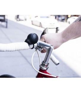 Haut parleur pour vélo BIKESPEAK