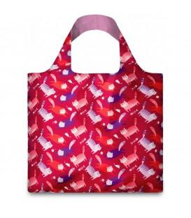Reusable bag CHAT