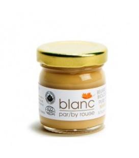 Beurre d'érable biologique et 100% pur - 45g