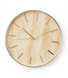 Wall clock MORIAH