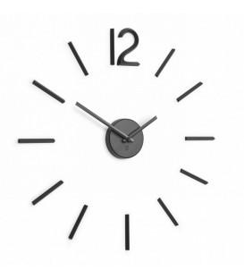 Clock BLINK
