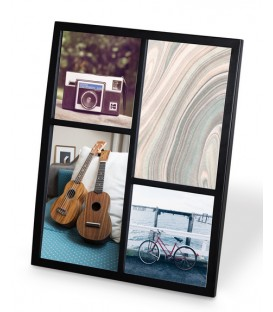 SENZA multi photo display