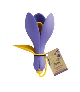 Measuring Set CROCUS